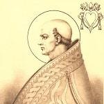 Papa Adeodato I