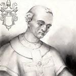Papa Adeodato II