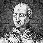 Papa Adriano II