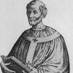 Papa Alejandro IV