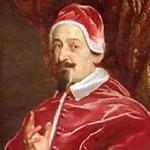 Papa Alejandro VII
