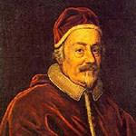 Papa Alejandro VIII
