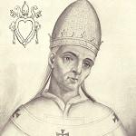 Papa Anastasio II