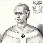Papa Anastasio III
