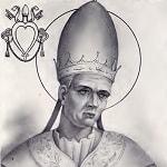 Papa Benedicto I