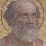 Papa Benedicto II