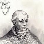 Papa Benedicto III