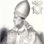 Papa Benedicto IV