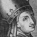 Papa Benedicto IX