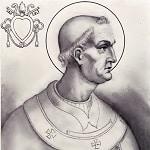 Papa Bonifacio I