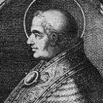 Papa Bonifacio II