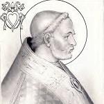 Papa Bonifacio V
