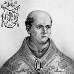 Papa Calixto II