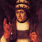 Papa Calixto III