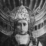 Papa Ceferino
