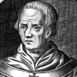 Papa Clemente II