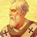 Papa Clemente III