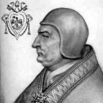 Papa Clemente IV