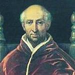 Papa Clemente VI