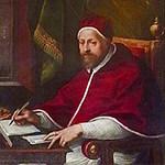 Papa Clemente VIII