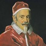 Papa Clemente X