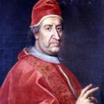 Papa Clemente XI