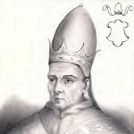 Papa Constantino