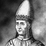 Papa Esteban II