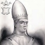 Papa Esteban III