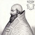 Papa Esteban IV