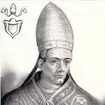Papa Esteban VI