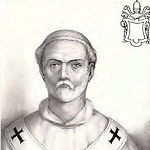 Papa Esteban VII