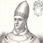 Papa Esteban VIII
