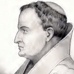 Papa Eugenio II