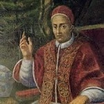 Papa Eugenio III
