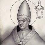 Papa Felix III