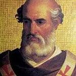 Papa Gregorio IV