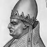 Papa Gregorio VI