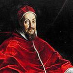 Papa Gregorio XV