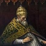 Papa Honorio III