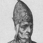 Papa Honorio IV