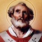 Papa Hormisdas