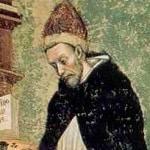 Papa Inocencio V