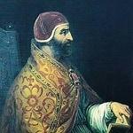 Papa Inocencio VI
