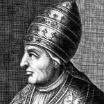 Papa Inocencio VII