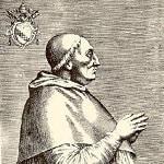 Papa Inocencio VIII