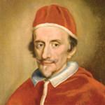 Papa Inocencio XI
