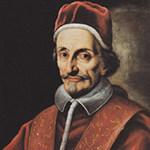 Papa Inocencio XII