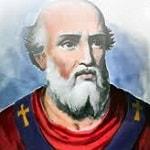 Papa Juan I