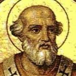 Papa Juan II